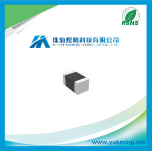 Ceramic Capacitor Cc0603krx7r9bb223 of Electronic Component pictures & photos