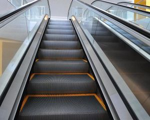 General Escalator Shopping Complex pictures & photos