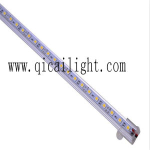 Ultra Brightness SMD 5630 LED Rigid Strip Lighting pictures & photos