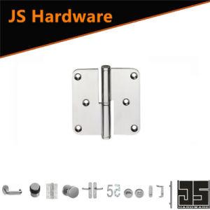 SSS 4 Inch Door Hinge for Wood Door pictures & photos