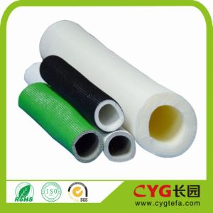 XPE Tube/Rod PE Foam Material for Air Conditiner pictures & photos