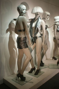 Sexy Female Mannequin for Store Dress Display pictures & photos