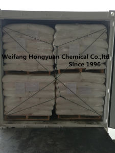Sodium Hydroxide/Naoh/Caustic Soda for Soap Making/Water Treatment pictures & photos