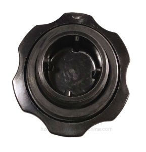 65.01810-5011 Oil Filler Cap Ass′y Assembly for Cylinder Head Cover of Doosan Engine pictures & photos