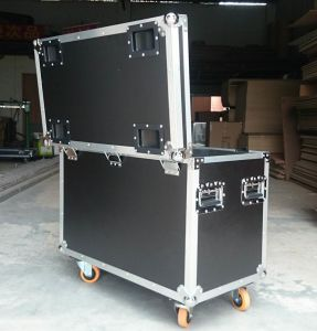Stage Lighting Case for Moving Head Beam 230W pictures & photos