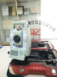 Hi-Target Hts-221r4 Total Station pictures & photos