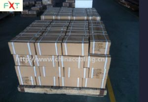 Air Conditioner Copper Accumulator Refrigeration Parts pictures & photos