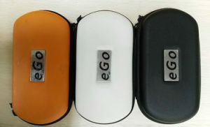 EGO Zipper Case for Vamo VV EGO Case pictures & photos