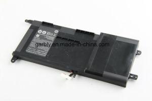 Original Laptop Battery for Clevo P650sg Sager Np8652 Z7 Z8 T5 P650se P650SA Gtx 980m Np8651 pictures & photos
