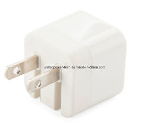 USB Car Charger Cell Phone Mobile Phone iPhone & Samsung Charger pictures & photos