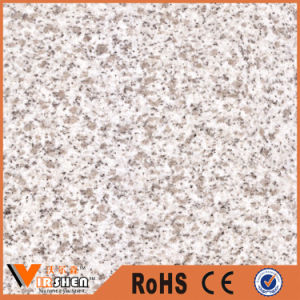 UV Fluorocarbon Coating Board Fiber Cement Board Interior Wall Panels pictures & photos