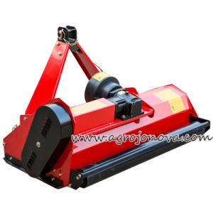 Tractor Light Flail Mower 3-Point EF95