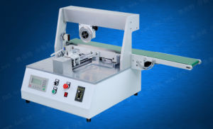 (KL-5058) PCB Separator Machine Automatic Separator Machine PCB CNC Router pictures & photos