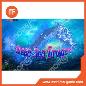 2017 Deep Sea Dragon Casino Fishing Hunting Games Machine Fish Hunter Games pictures & photos