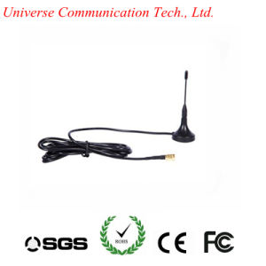 Long Range Rubber 4G Lte 2600 Antenna pictures & photos