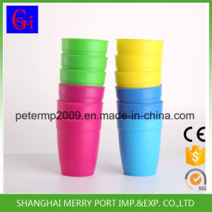 Bottom Price Biodegradable Plastic Cups pictures & photos