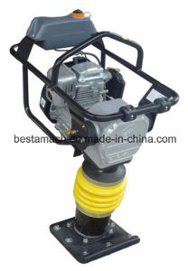 Gasoline Rammer with Honda Gx120 pictures & photos