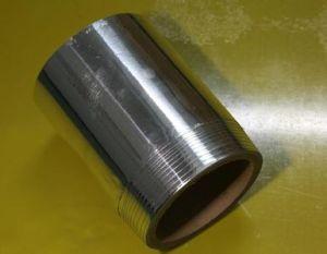 The Aluminum Foil Is Laminated Foil pictures & photos