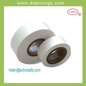 Lithium Ion Battery Separator Film for Lithium Battery pictures & photos