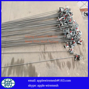 Ceiling Hanger Wire Clips pictures & photos