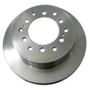OEM Custom Grey Iron Casting pictures & photos
