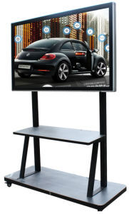 65 Inch 75 Inch IR Multi LCD Touch Screen pictures & photos