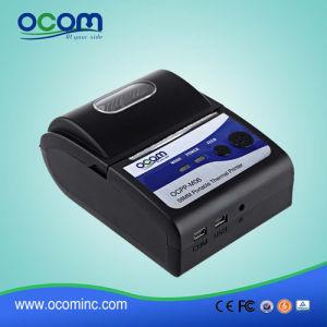 Mini Portable 58mm Wireless Bluetooth Mobile Printer pictures & photos