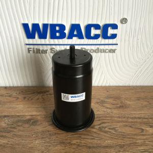 Air Dryer Ad-9 Cartridge Bendix Air Dryer (WBACC-09B) pictures & photos