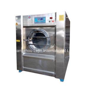 Bleaching Effect Machine/Ozone Machine/Washing Machine pictures & photos