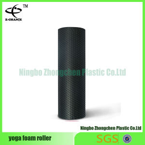 Fitness Home Gym Massage Yoga Pilates Exercise EVA Foam Roller pictures & photos