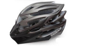 2016 New Design Professional Riding Bicycle Helmet pictures & photos