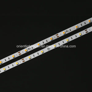 UL Approved SMD 5050 30LEDs LED Light Strip pictures & photos