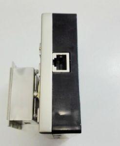 ATM Keypad PCI Des/Tdes Rsa Encrypting Pin Pad (KMY3501B-PCI) pictures & photos
