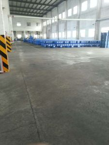 Factory Hot Sales Tannery 85% Formic Acid (HCOOH) pictures & photos