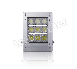 Ledsmaster High Lumen 80W LED Billboard Light Low Maintenance pictures & photos