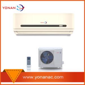 Airconditioner 9000BTU 50Hz Yonan Mini Split Air Conditioner