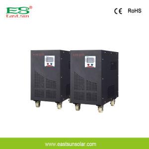 5000va on Line UPS Battery Backups for Homes