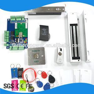 Web Reader Access Controller pictures & photos