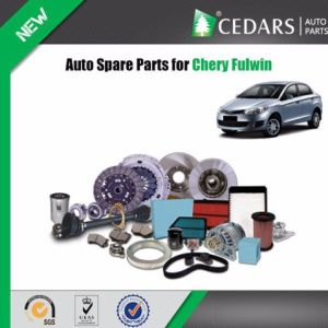 Chinese Auto Spare Parts for Chery Fulwin pictures & photos