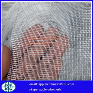 Factory Price Aluminum Wire Mesh pictures & photos