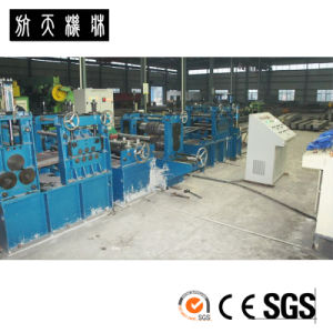 CNC Leveling steel machine JPJ3*1600 pictures & photos