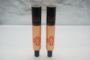 Cc Cream Aluminum Laminated Cosmetic Packaging Tube pictures & photos
