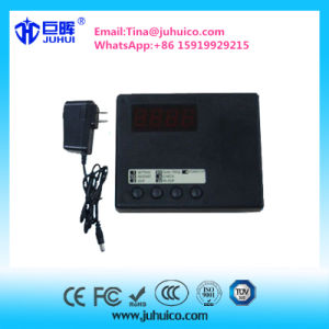 Rmc-888 Rolling Code RF Remote Control Equipment Remocon 888 pictures & photos