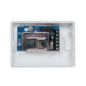 Wired PIR Motion Sensor IR Sensor pictures & photos