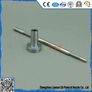 F00rj01176 Bosch Rail Pressure Resist Valve for 0445120036/119 pictures & photos