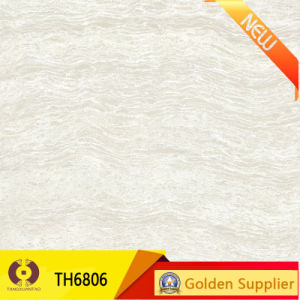 Building Material Stone Tiles Porcelain Wall Tile Flooring (TH6808) pictures & photos