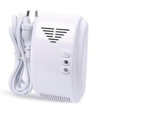 Natural Gas Leak Alarm Gas Detector pictures & photos