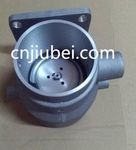 Manufacturer Air Conditioning Compressor 22176549 Washing Machine Inlet Valve pictures & photos