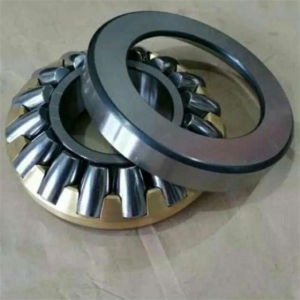 Auto Parts Thrust Bearing 29412 SKF/China Factory Thrust Roller Bearing pictures & photos