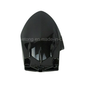 Rear Hugger for Triumph Speed Triple 1050 (05-10) pictures & photos